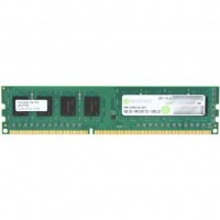 Модуль памяти для компьютера DDR3 4GB 1333 MHz MICRON (RM51264BA1339)