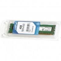 Модуль памяти для компьютера DDR3 4GB 1333 MHz MICRON (CT51264BA1339)
