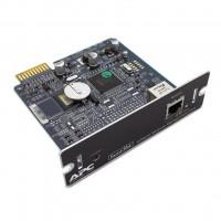 Дополнительное оборудование Network Management Card 10/ 100Base APC (AP9630)