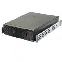 """Дополнительное оборудование APC Smart-UPS RT 19"""" Rail Kit (3000) (SURTRK2)"""