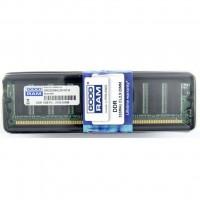 Модуль памяти для компьютера DDR SDRAM 512MB 333 MHz GOODRAM (GR333D64L25/512)