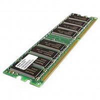 Модуль памяти для компьютера DDR SDRAM 1GB 400 MHz Kingston (KVR400X64C3A/1Gb / KVR400X64C3A/1G)