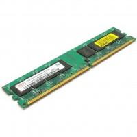 Модуль памяти для компьютера DDR SDRAM 1GB 400 MHz Hynix (HY5QU12822CTP-D43 / HY5DU12822CTP-D43)
