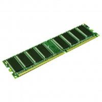 Модуль памяти для компьютера DDR SDRAM 1GB 400 MHz Transcend (JM388D643A-5L)