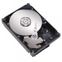 "Жесткий диск 3.5""  160Gb Western Digital (#WD1600AAJS#)"