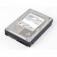 """Жесткий диск 3.5"""" 2TB Hitachi HGST (HDS723020BLA642)"""