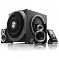Акустическая система Edifier S730 black