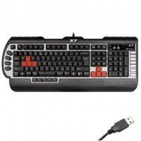 Клавиатура G800V A4tech (X7-G800V)