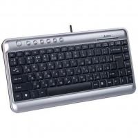 Клавиатура A4tech KL-5 Silver
