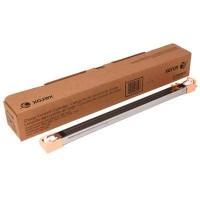 Коротрон заряда XEROX DC242/550/560/700 (013R00650)