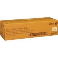 Узел ролика 2-го переноса XEROX для WC7120 (008R13086)