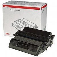 Картридж OKI B6500 (9004461)