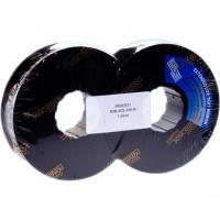 Картридж OKI Ribbon Microline МХ50/100/150/200 (09002631)