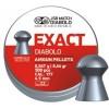 Пульки JSB Exact (546237-500)