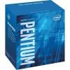 Процессор INTEL Pentium G4400 (BX80662G4400)