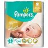 Подгузник Pampers Premium Care Mini (3-6 кг) 80 шт (4015400741633)