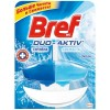 Туалетный блок Bref Duo-Aktiv Океан 50 мл (9000100969178)