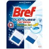 Чистящее средство Bref Дуо-Куб Гигиена 100 г (9000100897341)