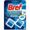Чистящее средство Bref Дуо–Куб 100 г (9000100897242)