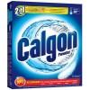 Смягчитель воды Calgon 2 in 1 500 г (8594002683023)