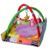 Детский коврик Taf Toys В кругу друзей (11955)