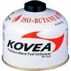 Газовый балон Kovea KGF-0230 (8809000510005)