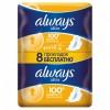 Гигиенические прокладки Always Ultra Light 40 шт (4015400095057)