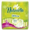 Гигиенические прокладки Naturella Ultra Maxi 8 шт (4015400125099)