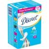 Ежедневные прокладки Discreet Deo Spring Breeze 100 шт (4015400271123)