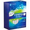 Тампоны Tampax Pearl Super с апликатором 18 шт (4015400533016)