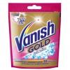 Средство для удаления пятен Vanish Gold Oxi Action порошкообразный для тканей 30 г (5900627063769)