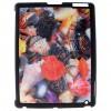 Чехол для планшета Drobak 3D для Apple iPad 2/3/4