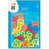 Развивающая игрушка Just Cool Касса цифр (HM1186B)