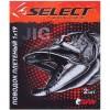 Поводок Select плетеный 1х19 15см 7кг (2 шт упак) (1870.08.79)