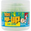 Бойл Brain fishing Pop-Up F1 Sun Shine (макуха) 10 mm 20 gr (1858.01.88)