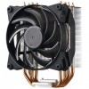 Кулер для процессора CoolerMaster MAY-T4PN-220PK-R1