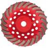 Диск SPARKY алмазна чашка Та 6 152.4x27x22.23 (20009545100)