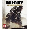 Игра Activision Blizzard Call of Duty: Advanced Warfare