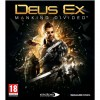 Игра Square Enix Deus Ex: Mankind Divided. Day One Edition
