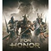 Игра Ubisoft Entertainment For Honor