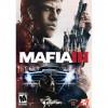 Игра 2K Games Mafia III