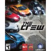 Игра Ubisoft Entertainment The Crew
