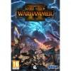 Игра Sega Holdings Total War: WARHAMMER II