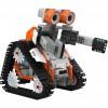 Робот Ubtech JIMU Astrobot (5 servos) (JR0501-3)