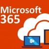 Офисное приложение Microsoft Microsoft 365 E5 1 Month(s) Corporate (8bdbb60b)