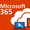 Офисное приложение Microsoft Microsoft 365 E5 1 Year Corporate (8bdbb60b_1Y)