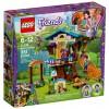 Конструктор LEGO Friends Домик в деревне Мии (41335)
