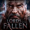 Игра CI Games Lords Of The Fallen. Limited Edition (lords-of-the-fallen)