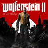 Игра MachineGames Wolfenstein II: The New Colossus (14884727)