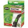 Велосипедная камера Slime 27,5 x 1.9 - 2.2 PRESTA (30023)